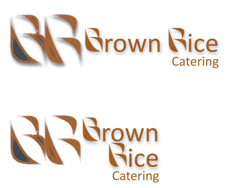 brand_brown-rice_logo