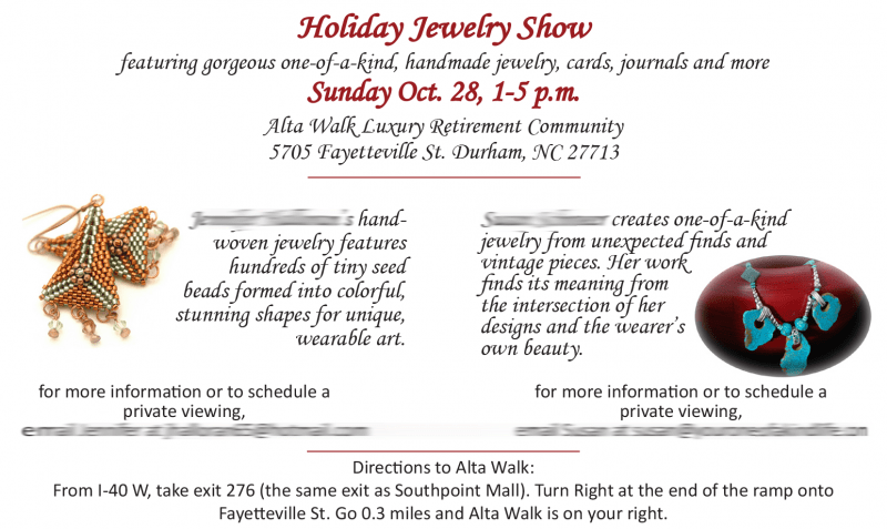 events_2012_jewelry