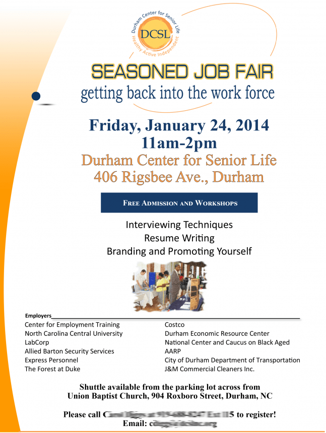 fly_2014_jobfair