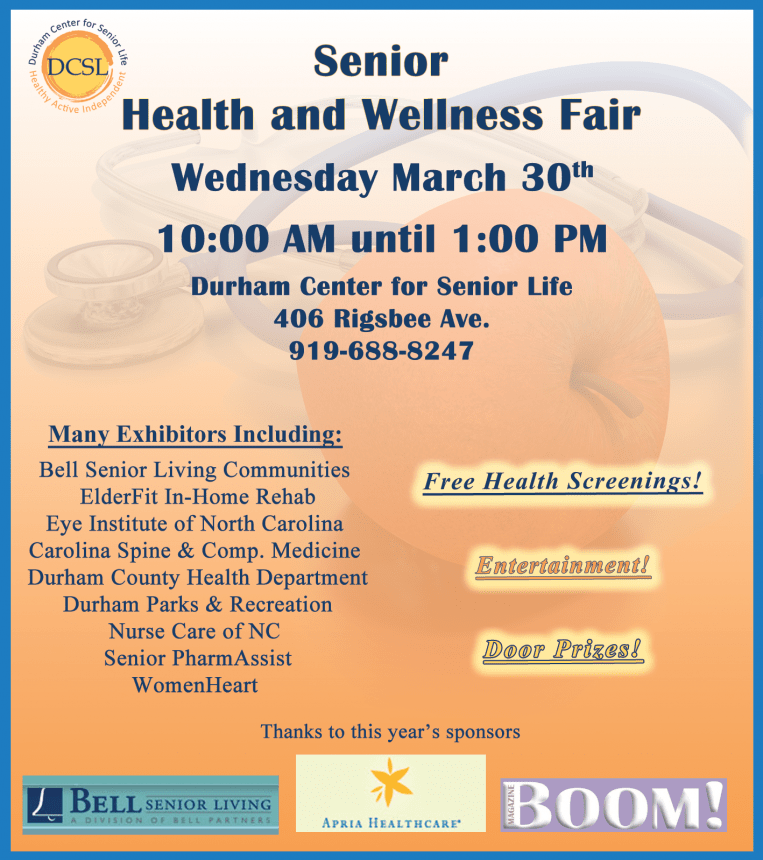 magads_dcsl_healthfair